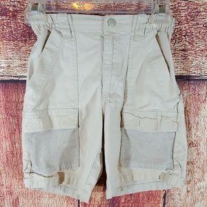 Columbia PFG Fishing Shorts